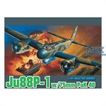"Junkers Ju 88 G-6 ""Nachtjäger"""