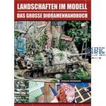 Landschaften im Modell Teil 3 komplett in Deutsch