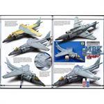 Flugzeuge im Modell Band 2