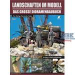 Landschaften im Modell Teil 2