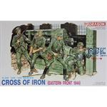 Cross of Iron (Ostfront 44)