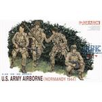 U.S. Airborn, Normandy 1944