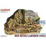 Red Devils Arnheim 44