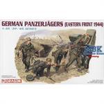 Panzerjäger Ostfront 44