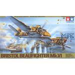 Bristol Beaufighter Mk. VI