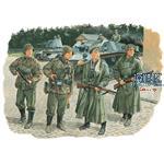 Panzermeyer LSAH Div. Mariupol 1941