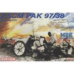 7,5 cm PAK 97/38