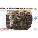 Commanders Conference (Karkov 43)