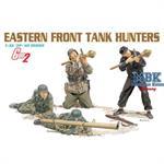 Eastern Front Tank Hunters  - Gen 2