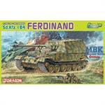 Ferdinand  ~ Premium Edition