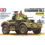 British Staghound Mk. I