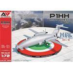 P1.HH Hammerhead (Concept) UAV