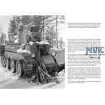 SOVIET ARMOURED FORCE (1939-1945)