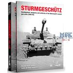 Sturmgeschütz: Development, Weaponry and Uniforms