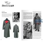 DEUTSCHE UNIFORMEN/ GERMAN UNIFORMS 1919-45 #2