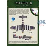Flames Of War: Typhoon IB