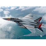 """F-15E Strike Eagle  """"D-DAY 75 ANNIVERSARY"""""""