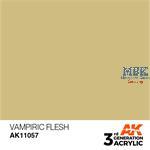 Vampiric Flesh (3rd Generation)