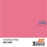 Intense Pink (3rd Generation)