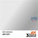 Retarder (3rd Generation)