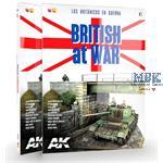 British at War