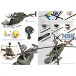 Aces High Magazine - Issue 9 Helicopters