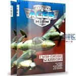 Aces High Magazine - Issue 14 Twin-engine Warriors