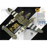 Aces High Magazine - Issue 16 NORMANDY D-DAY