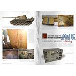 REAL COLORS OF WWII ARMOR – NEW 2ND EDITION