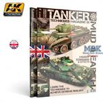 Tanker Magazine #05 (English)