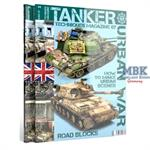 Tanker Magazine #07 (English)