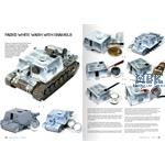 TANKER TECHNIQUES MAGAZINE - SPECIAL WINTER-