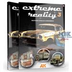 Extreme Reality ISSUE 03