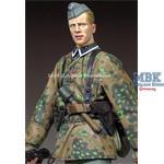WSS Grenadier NCO  1944   1/16