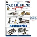 Aircraft Weathering Magazine No.18  Accessories