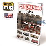 The Weathering Special: TRAINS
