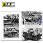ITALIENFELDZUG - TANKS AND VEHICLES 1943-45 #2