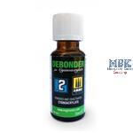 Debonder/ Lösungsmittel für Sekundenkleber