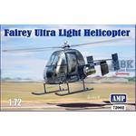 Fairey Ultra-light