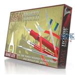 Hobby Tool Kit  / Modellbau-Werkzeuge