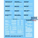 US Army Adresscodes + Allgemeine Hinweise Panzer