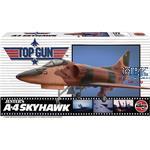 """Top Gun"" Jester's Douglas A-4 Skyhawk"""