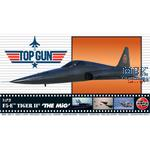 """Top Gun"" Northrop F5-E Tiger II ""THE MIG"""