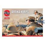 Vintage Classics: Afrika Korps