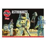 Vintage Classic: Astronauts