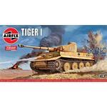 Vintage Classic: Pz.Kpfw.VI Tiger I