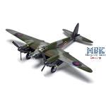 de Havilland Mosquito B.Mk.XVI