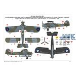 Fairey Swordfish Mk1