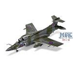 Blackburn Buccaneer S.2B RAF