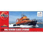 RNLI Severn Class Seenotrettung /  Lifeboat